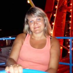 Светлана Цема
