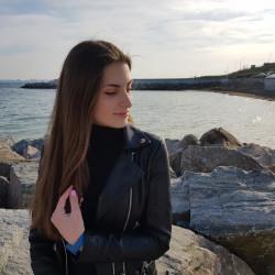 Nastya98