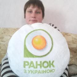 Anna_Tretyakova