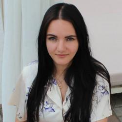Olya _V