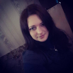 AlenaKlena