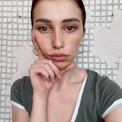 Katya_prokudina