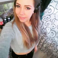 @maryna_maevskaya