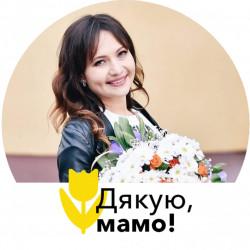 Natasha130989