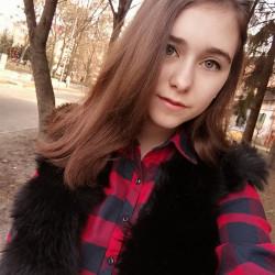 Марія Колпакова