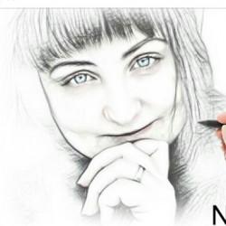 Natalia Lebid