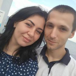 Tatyanagrebneva