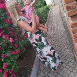 Samchuk Elena