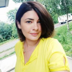 Ирина Масян