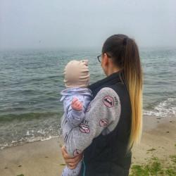 Irina_Ch