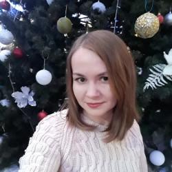 Модератор Ольга