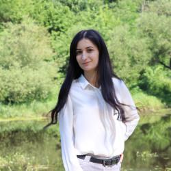 Ирина___
