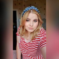 mary_panko