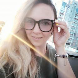 Oksana_Yankovec