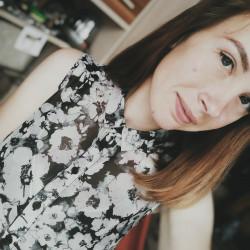 olya_yatsenko