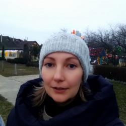 Lena1983
