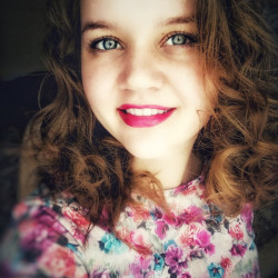 Марина Степаненко