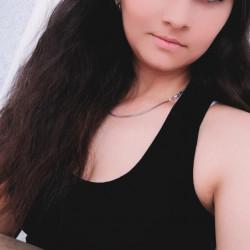 Karina1516