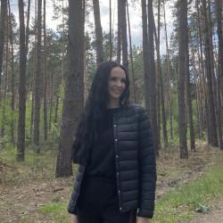 Svetik_19