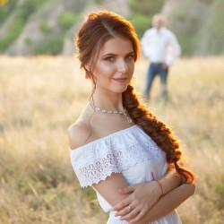 valeri_kaliuzhna