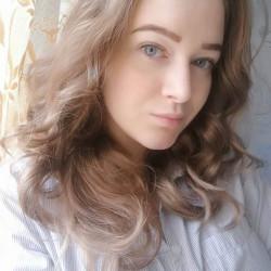 Taninova