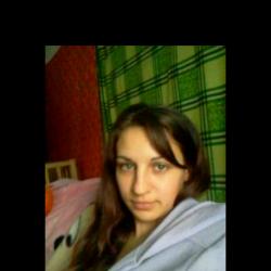 Ирина2201