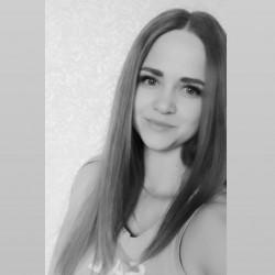 Марина Володимирівна