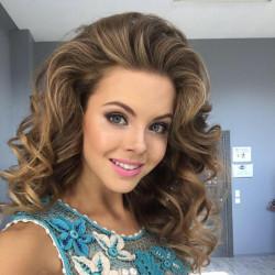 Tonya_Golovach