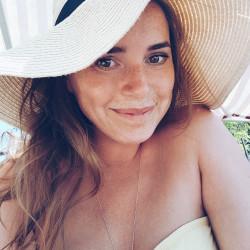 Катерина Росковшенко