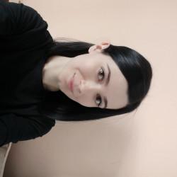 Таня М