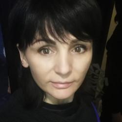 Olya 1
