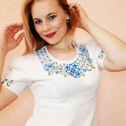 Ruslana1992