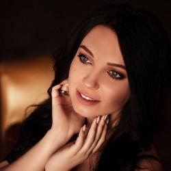 Mariia Shapovalova