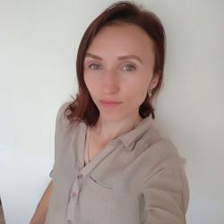 Анна87