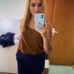 ksu_trunova