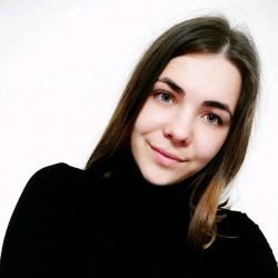 VasilchukDaria