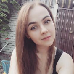 Nastasia94