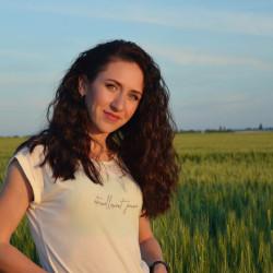 Anna_Ochakovska