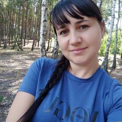 Natasha0529
