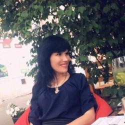 Elena_85