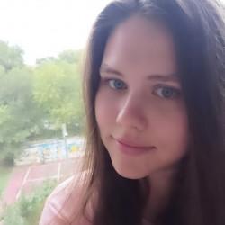 Alexashka90