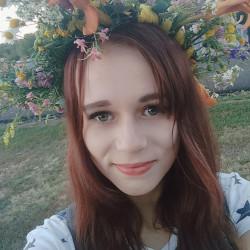 Юлия2