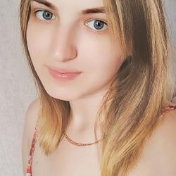 Tina23