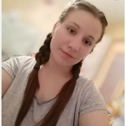 Ірина_