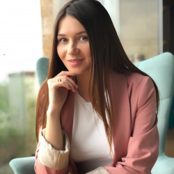 Lina.Savchuk