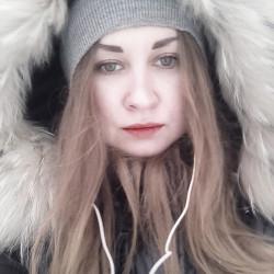 Luidmila