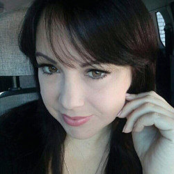 Irina Sedletskaya