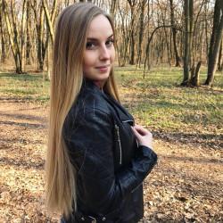 Yaninka_G