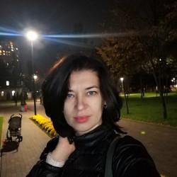 Людмила Билык