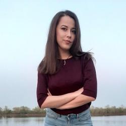 gavrilova_maryna